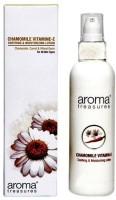 Aroma Treasures Chamomile Vitamine (100 Ml)