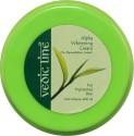 Vedic Line Alpha Whitening Cream - 400 Ml