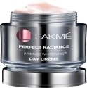 Lakme Perfect Radiance Intense Whitening Day Creme - 50 G