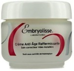 Embryolisse Moisturizers and Creams 50