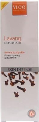 VLCC Moisturizers and Creams VLCC Skin Defense Lavang Moisturizer