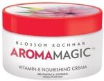 Aroma Magic Moisturizers and Creams Aroma Magic Vit. E Nourishing Cream