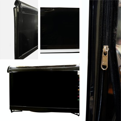 ADITYA-LED-TV-COVERS-for-50-inch-LED-TV--TRANSPARENT-PVC