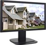 ViewSonic Monitors 20