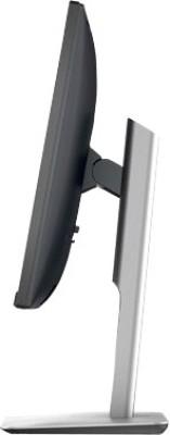 Dell U2414H 23.8 inch LCD Monitor (Black)