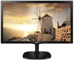 LG Monitors 22MP57HQ