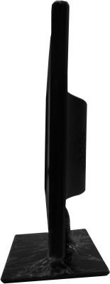 Mercury 18.5 inch LED - 1992TWG  Monitor (Black)