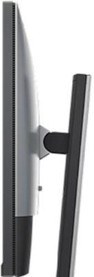 Dell 27 inch LED Backlit LCD - UltraSharp UP2716D 27