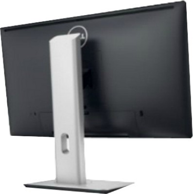 Dell 21.5 inch LED Backlit LCD - P2214H  Monitor (Black)