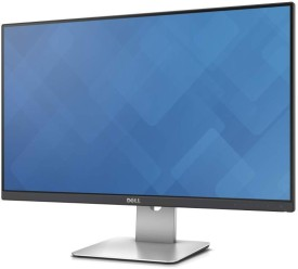 Dell 24 inch LED - S2415H Monitor