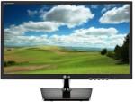 LG Monitors E1642C