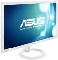 Asus 23 Inch VX238H-W LED Backlit LCD Monitor - MONDWTJV4DYSXHA7