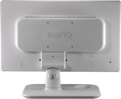 BenQ 21.5 inch LED Backlit LCD - VW2235  Monitor