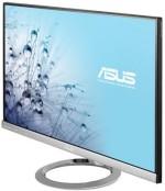 Asus Monitors 27