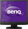 Benq 19 Inch LED Backlit LCD - BL912  Monitor
