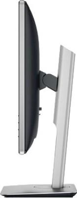 Dell 19 inch LED Backlit LCD - P1914S  Monitor (Black)