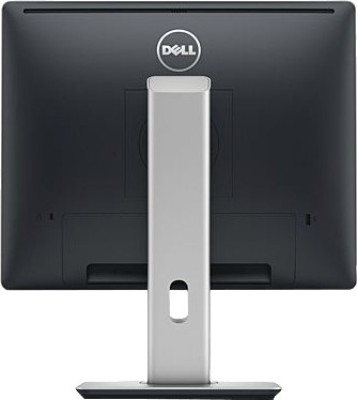 Dell 19 inch LED Backlit LCD - P1914S  Monitor (Black)