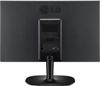 LG 27 inch LED Backlit LCD - 27MP35HQ  Monitor (Black)