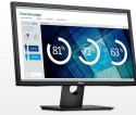 Dell 23 Inch LED - S2316H  Monitor (Black)