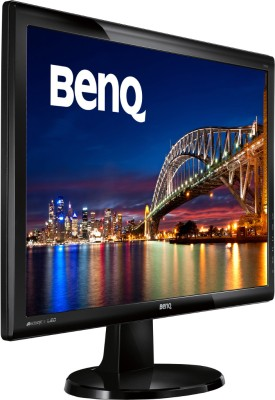 BenQ 21.5 inch LED Backlit LCD - GW2255HM  Monitor