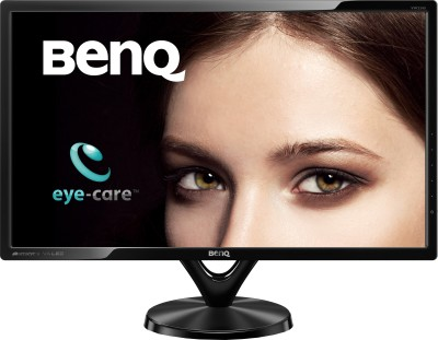 BenQ 21.5 inch LCD - VW2245Z  Monitor (Black)