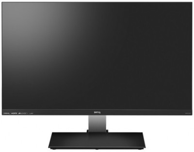 Benq 27 inch LED - EW2750-B  Monitor (Black)