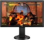 BenQ Monitors 27