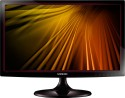 Samsung 19.5 Inch LS20D300BY/XL LED Backlit LCD Monitor - Red Gradation Glossy