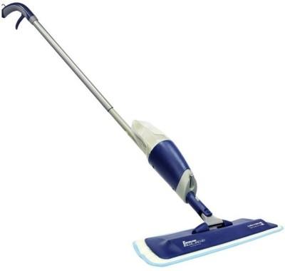 Eureka-Forbes-i-Glide-Wet-&-Dry-Mop