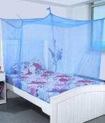 Ans Plain Single Bed