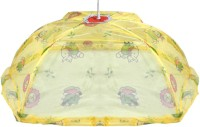 Abstra Baby Mosquito Net (Yellow)