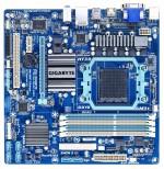 Gigabyte GA 78LMT USB3