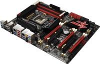 ASRock Fatal1ty Z77 Professional Motherboard: Motherboard