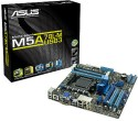 ASUS M5A78L-M/USB3 Motherboard: Motherboard