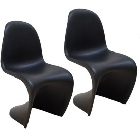 Arena PP Moulded Chair