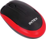 Intex Mouse Optical Jaguar RB USB