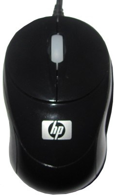 Buy HP KF860PA USB 2.0 Optical Mouse: Mouse