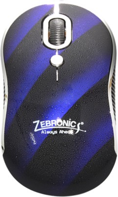 Zebronics Candy Optical