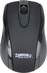 Zebronics Arc Optical