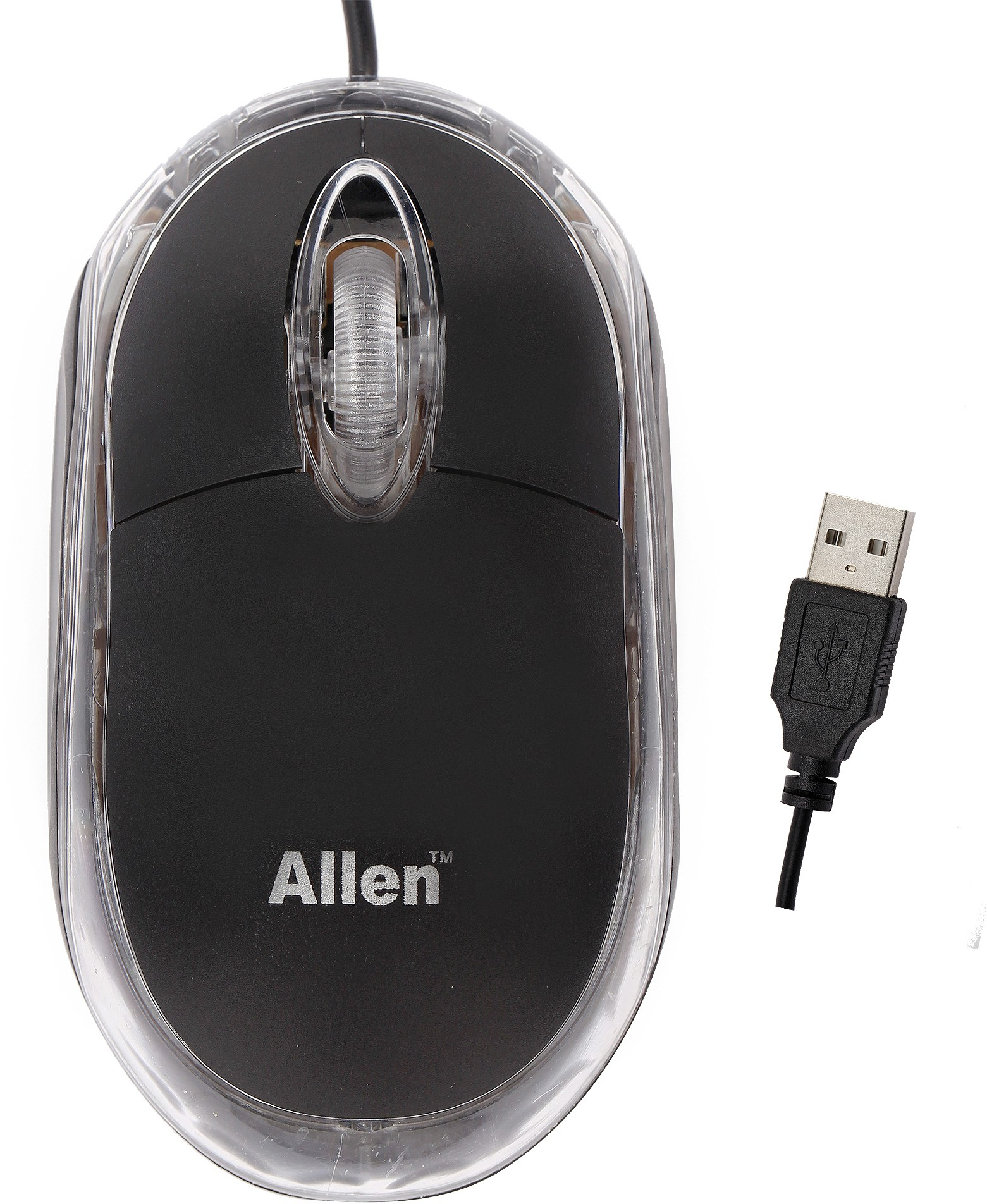 Flipkart - Optical Mouse Today At Rs 109
