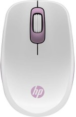 HP Z3600P