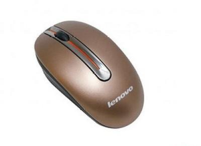 Lenovo 888012046