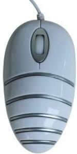 KolorFish C138 USB Wired Mouse