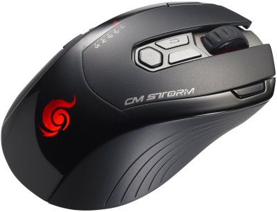 Buy Cooler Master Inferno USB 2.0 Gaming Mouse: Mouse