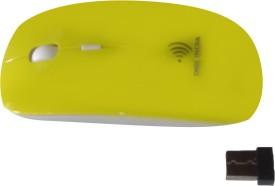 Digi India Blkmose Wireless Optical Mouse Mouse