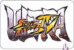 Pinaki Street Fighter Ultra Gaming Mousepad
