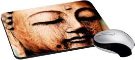 meSleep Saint PD-13-94 Mousepad