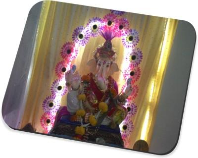 Pools Ganesha_631