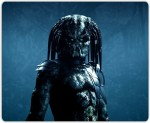 Lovely Collection Lovely Collection Predator Mousepad