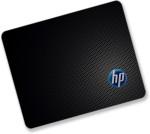 Laptoz HPM2KMPHP010022